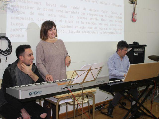E-Musica-Semana-Cultural_2018 (76)
