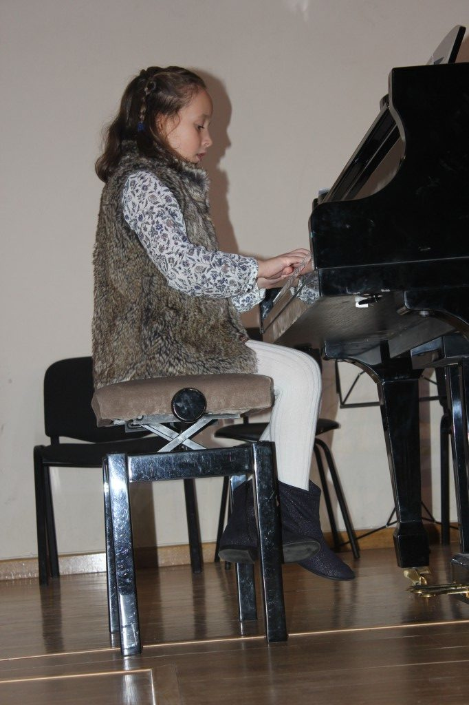 E-Musica-Semana-Cultural_2018 (97)