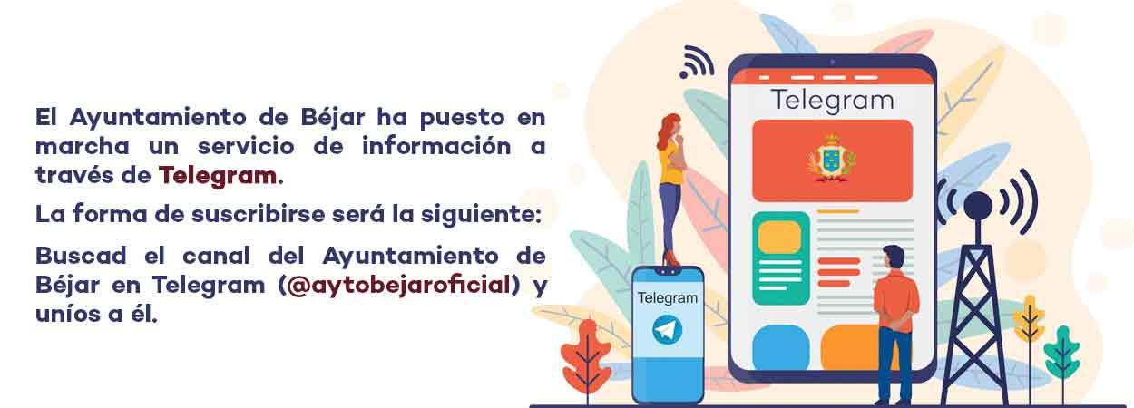 Mareo vestirse Botánico  Excmo. Ayuntamiento de Béjar – Website oficial del Excmo. Ayuntamiento de  la ciudad de Béjar